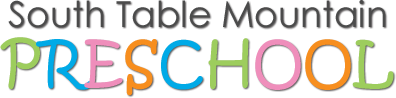 South Table Mountain Preschool