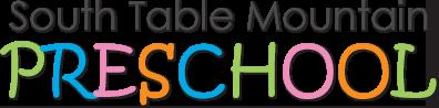 South Table Mountain Preschool